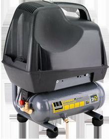 Schneider CPM 170-8-2 WOF