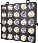 American DJ Matrix Beam LED - doświetlacz typu Jarag