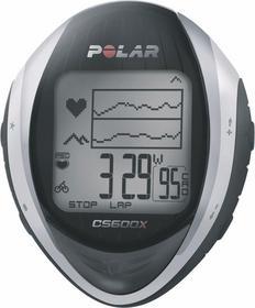 Polar CS600X POWER