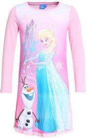 Disney ELSA&OLAF Koszula nocna sweet lilac FRZ-1366/5618
