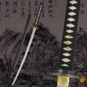 Hanwei Practical Special Katana