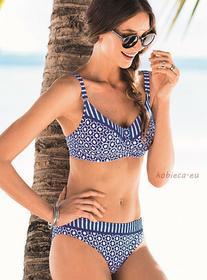 Anita strój kąpielowy dla Amazonki 6522 bikini Jacuba 2852