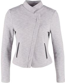 Vero Moda MEI Żakiet light grey 10138752