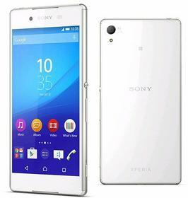 Sony Xperia Z3+ Biały