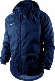 Nike K10: kurtka