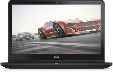 Dell Inspiron 15 ( 7559 )  15,6