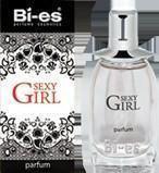 Bi-es Sexy Girl woda perfumowana 15ml