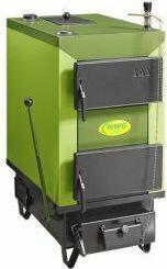 SAS NWG 1.2 (14 kW)