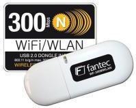 Fantec WF-300