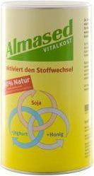Almased Wellness Almased proszek 500 g