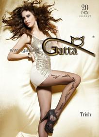 Gatta Trish 20