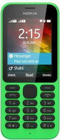 Nokia 215 Dual SIM