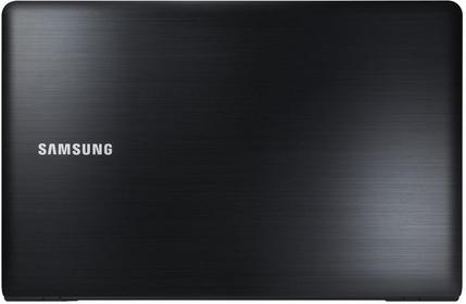 "Samsung NP350E7C-S07PL 17,3"", Dual Core 2,4GHz, 4GB RAM, 500GB HDD (350E7C-S07PL)"