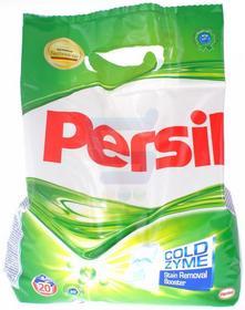 Persil Proszek do prania regular coldzyme 1,4kg