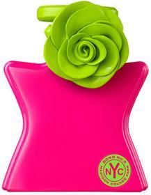 Bond No. 9 Madison Square Park for Women woda perfumowana 50ml
