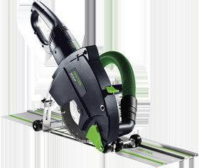 Festool DSC-AG 230 FS