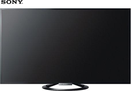 Sony KDL-55W809