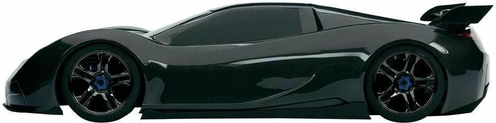 TRAXXAS Supercar XO-1 4 WD