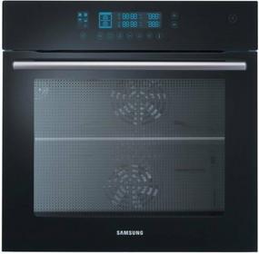 Samsung BQ2D7G144