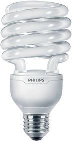Philips Świetlówka kompaktowa 32W E27 biały ciepły Tornado 8727900876284