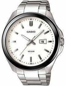 Casio Classic MTP-1318BD-7AVEF