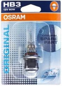 OSRAM HB3 Orginal