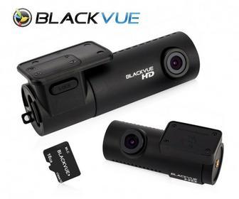 BlackVue DR430-2CH