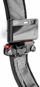 PeakDesign Capture P.O.V. Camera Clip - zestaw CPOV-1