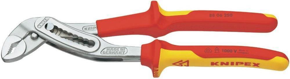 Knipex Klucz hydrauliczny 88 06 250 Alligator