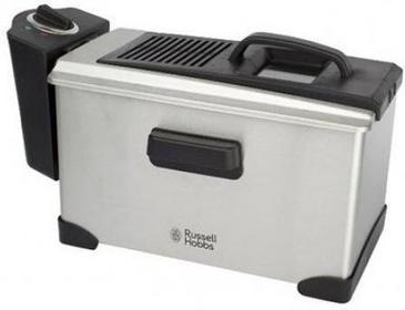 Russell Hobbs 19773 Cook&Home