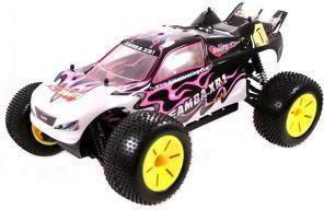 Himoto Off road 1:8 Truggy RXT-1
