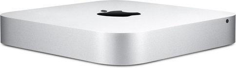 Apple Mac Mini (MGEN2MP/A)