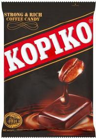 Storck Kopiko Cukierek kawowy 100 g