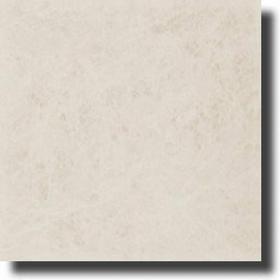 Paradyż Capel Płytka podłogowa 33,3x33,3 Beż