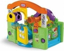 Little Tikes Interaktywne centrum zabaw 632624