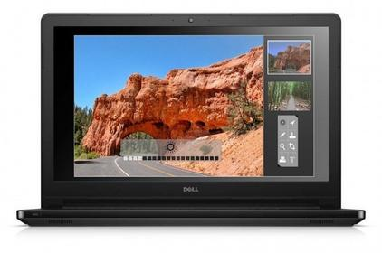 Dell Inspiron 15 ( 5551 ) 15,6