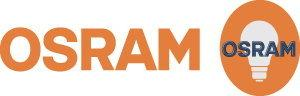 Osram 41900 SP 12V 4050300003962