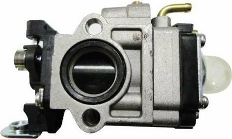 GardeTech Gaźnik do kosy spalinowej (GTCH003)