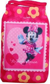 Disney DYSMIC1 Mickey Mouse
