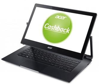 Acer R7-372T-72XJ