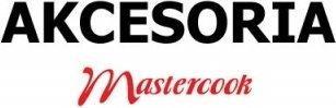 Mastercook 9028.70.0