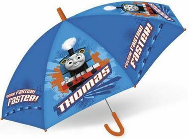 Starpak Parasol Tomek i Przyjaciele 312863
