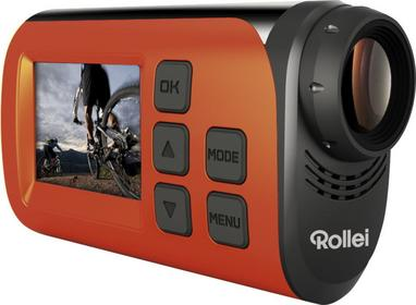 Rollei Action Cam S30