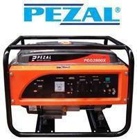 Pezal PGG 2800X