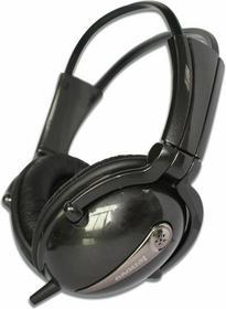 Lenovo Headset P723 Czarny