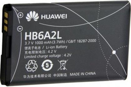 Huawei HB6A2L