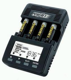 Powerex WizardOne MH-C9000