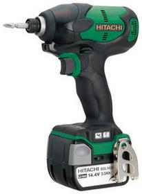Hitachi WH14DBL