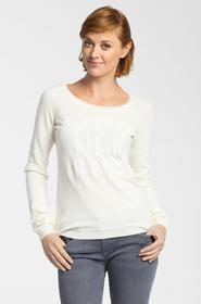 Calvin Klein sweter - Jeans CWR13C