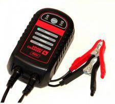 IDEAL SMART CHARGER 4